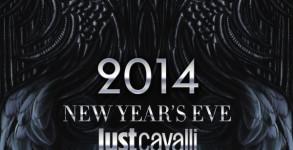 capodanno-2014-just-cavalli-milano-600x799