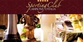 capodanno-campione-d-italia-logo-600x375
