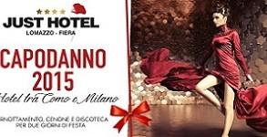 capodanno-2015-hotel-lo-mazzo-banner