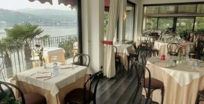capodanno-hotel-ristorante-lido-angera