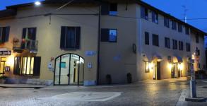 hotel-agnello-taino