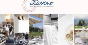 Capodanno 2015 Laveno Hotel De Charme