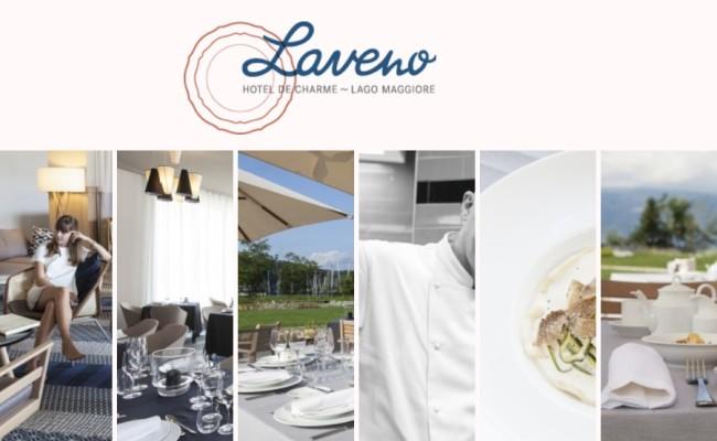 Capodanno 2015 Hotel De Charme Laveno