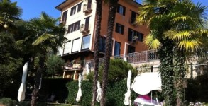 capodanno-hotel-ristorante-lido-di-angera