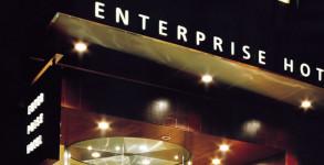 capodanno-hotel-enterprise-milano
