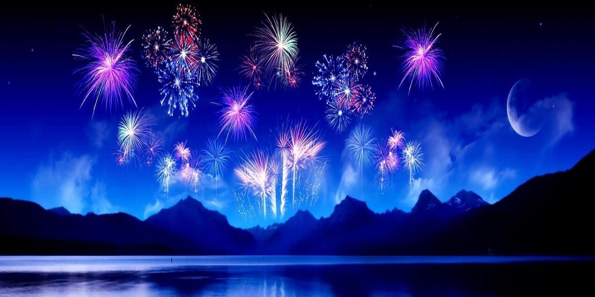 Capodanno lago Maggiore 2020